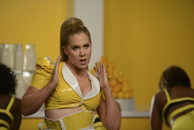inside-amy-schumer-2015-tca
