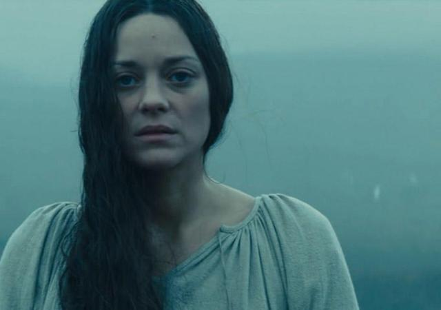 macbeth-cotillard-2