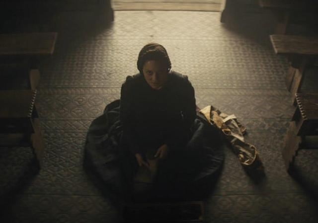 macbeth-cotillard-4