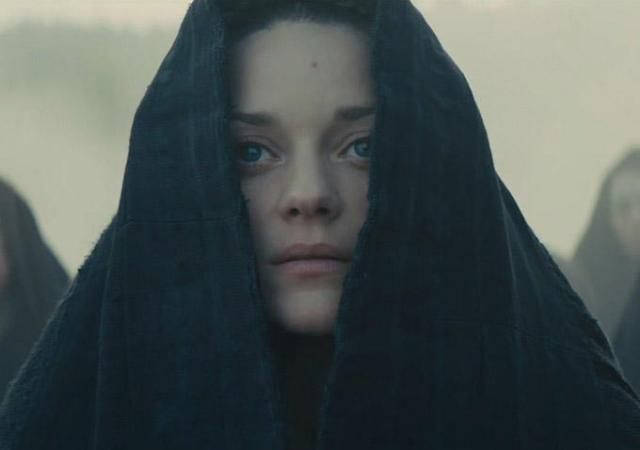 macbeth-cotillard-6