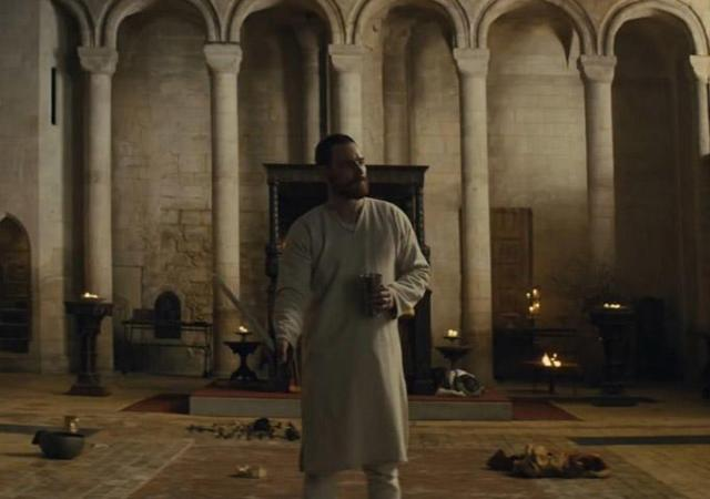macbeth-fassbender-2