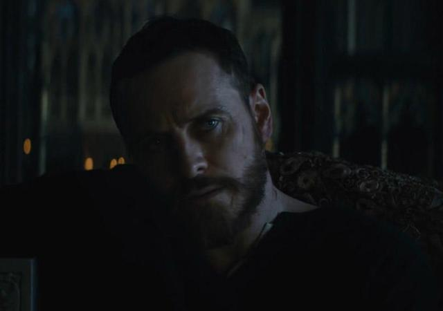 macbeth-fassbender-4