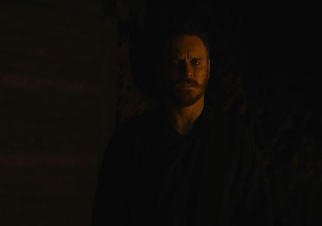 macbeth-fassbender-8