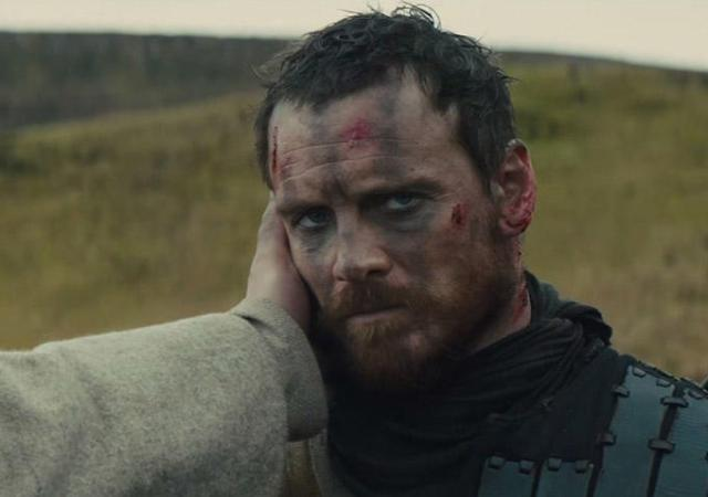 macbeth-fassbender-9