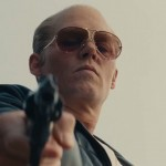 Warner Bros put everything into Black Mass and came up emptyhanded at the Oscars