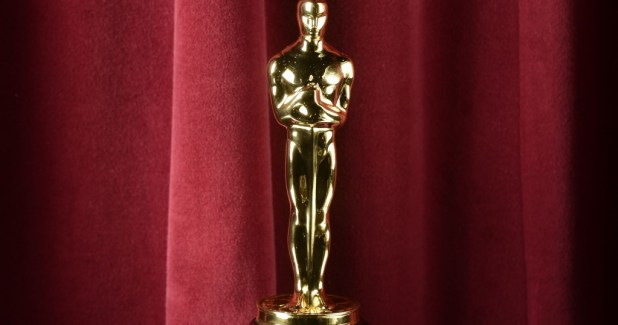 oscar-statue-red-curtain-x-large