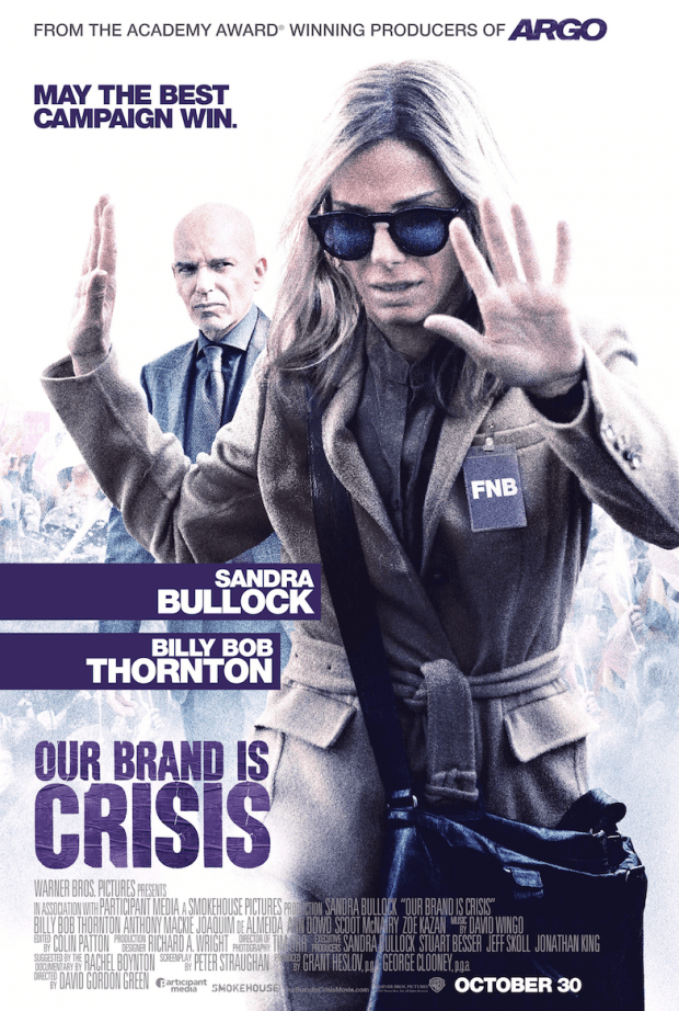 our_brand_is_crisis-poster-620x922