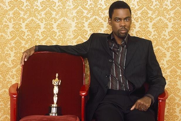 chris_rock_Oscars_host