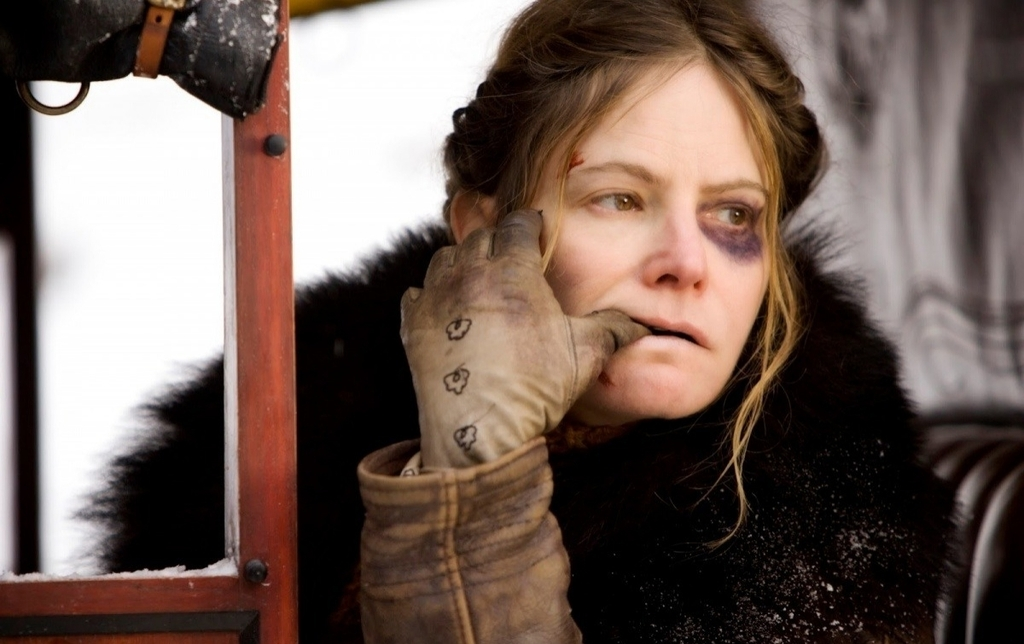 hateful-eight-jennifer-jason-leigh-best-supporting-actress