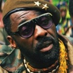 Beasts of No Nation's Idris Elba has all three major precursors. Is it enough?