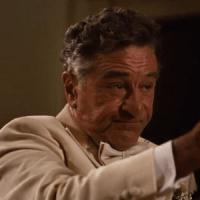 Robert De Niro, Joy