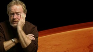 ridley-scott-the-martian-2