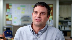 spotlight-mark-ruffalo