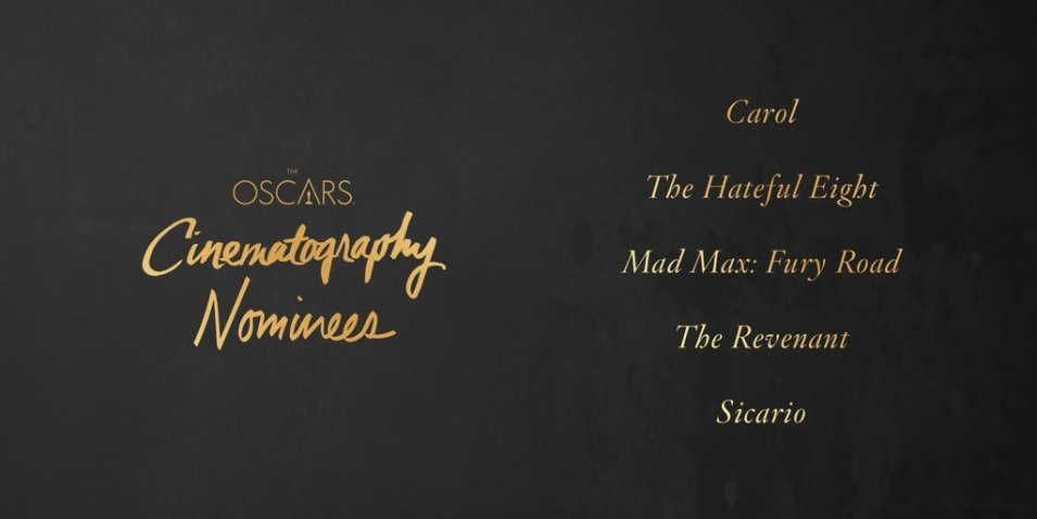 2016-oscars-cinematography