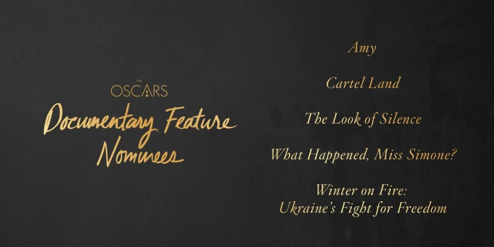 2016-oscars-documentary-feature