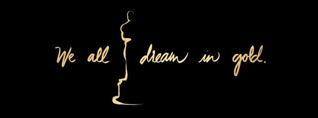 2016-oscars-logo-we-all-dream-in-gold