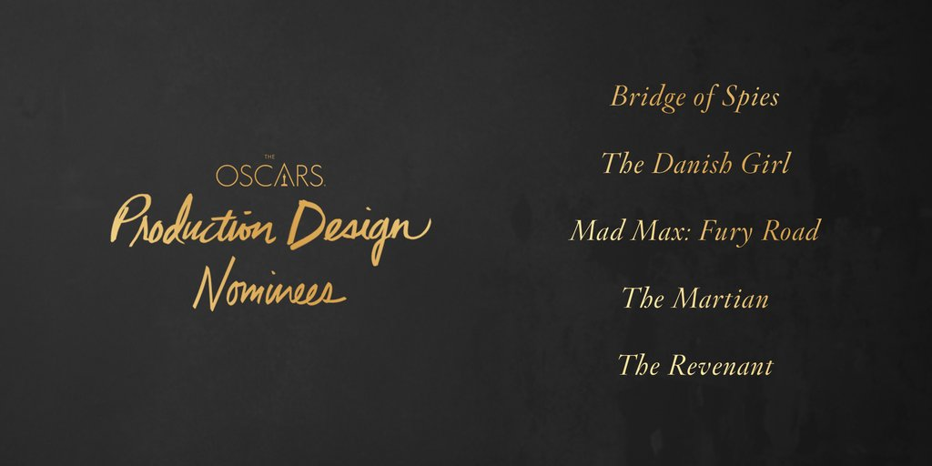 2016-oscars-production-design