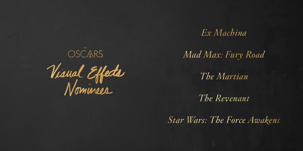 2016-oscars-visual-effects