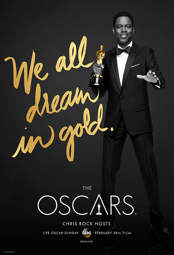 2016-oscars-we-all-dream-in-gold-chris-rock
