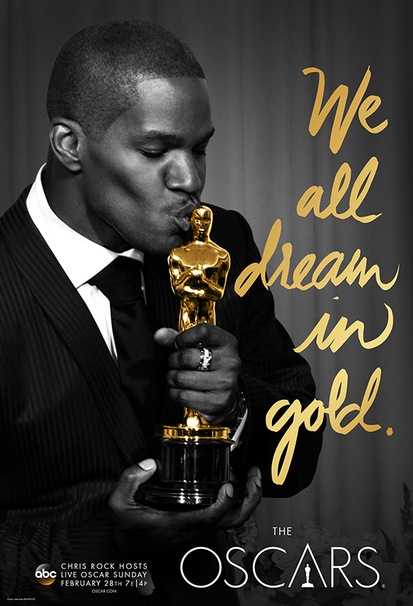 2016-oscars-we-all-dream-in-gold-jamie-foxx