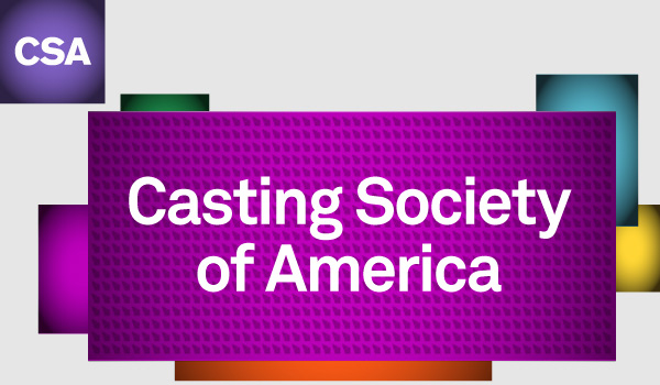 casting-society-of-america-csa-banner