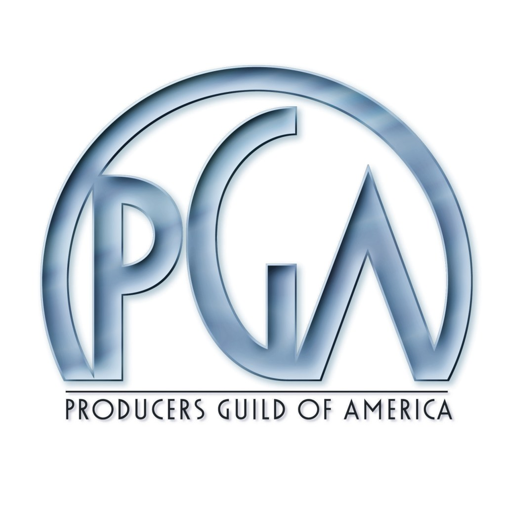 producers-guild-pga-logo