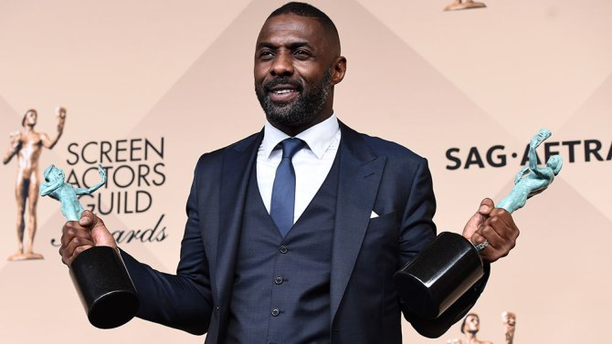 sag-awards-2016-idris-elba