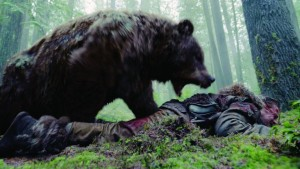 the-revenant-bear