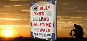Billy-Lynns-Long-Halftime-Walk-626x299