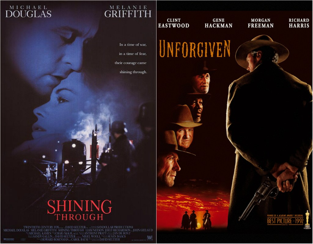 worst-picture-best-picture-1992-shining-through-unforgiven