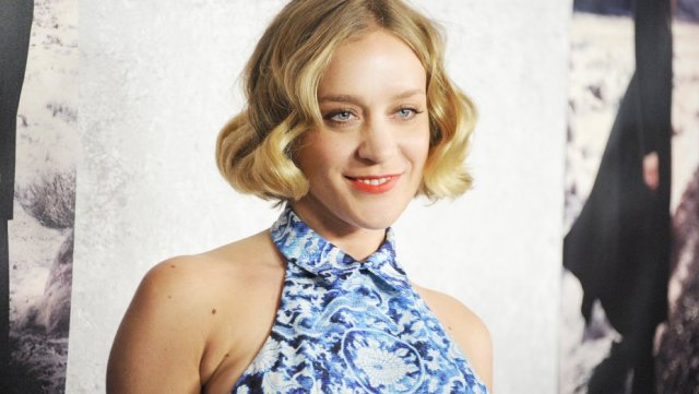 Chloë Sevigny's debut film, Kitty, will close Critics' Week at Cannes