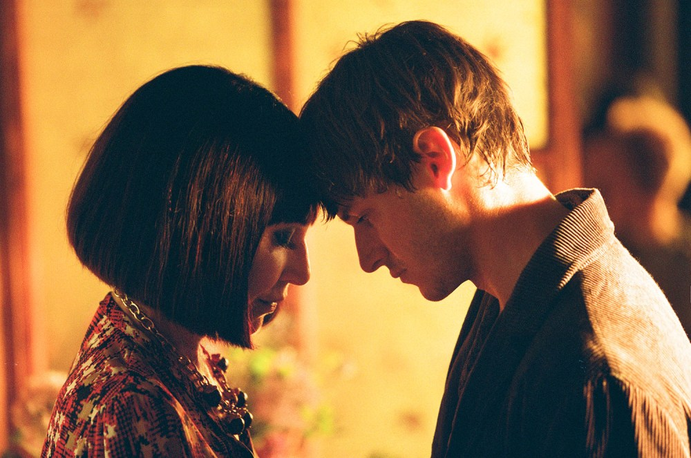 Ecumenical Prize Winner: Xavier Dolan's It's Only the End of the World