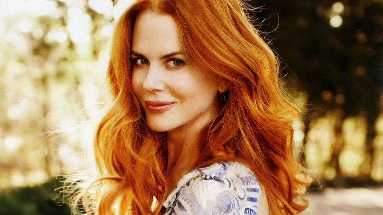 Nicole Kidman set for career tribute at the 39th Mill Valley Film Festival