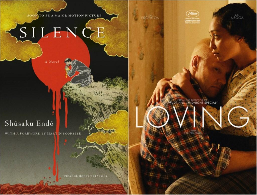 2017-oscar-predictions-june-best-adapted-screenplay-best-original-screenplay-silence-loving