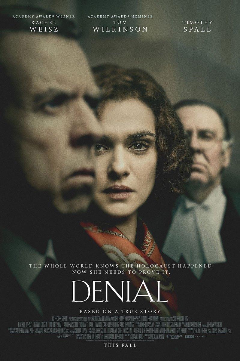 denial-poster-timothy-spall-rachel-weisz-tom-wilkinson
