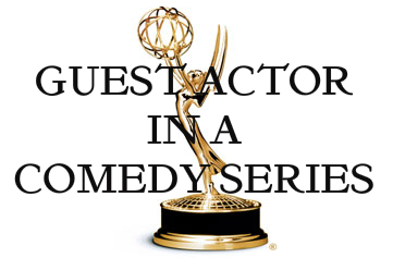guest-actor-comedy-series