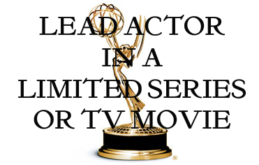lead-actor-limited-series-tv-movie