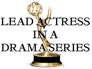 lead-actress-drama-series