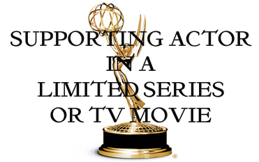 supporting-actor-limited-series-tv-movie