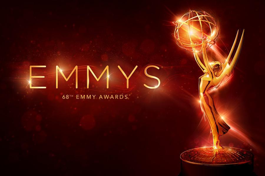 68th-emmys-logo