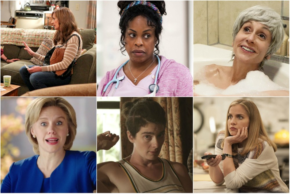 2016-emmys-supporting-actress-in-a-comedy-series-allison-janney-niecy-nash-judith-light-kate-mckinnon-gaby-hoffman-anna-chlumsky