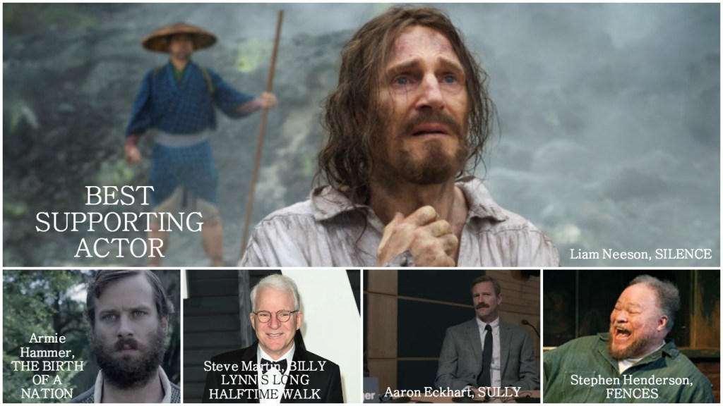 2017-oscar-predictions-best-supporting-actor-august-liam-neeson-armie-hammer-steve-martin-aaron-eckhart-stephen-henderson