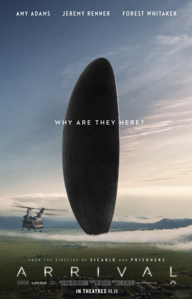 arrival-poster-10