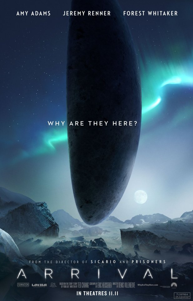 arrival-poster-3