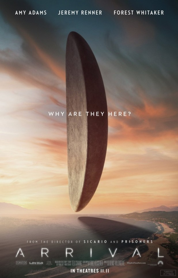 arrival-poster-5