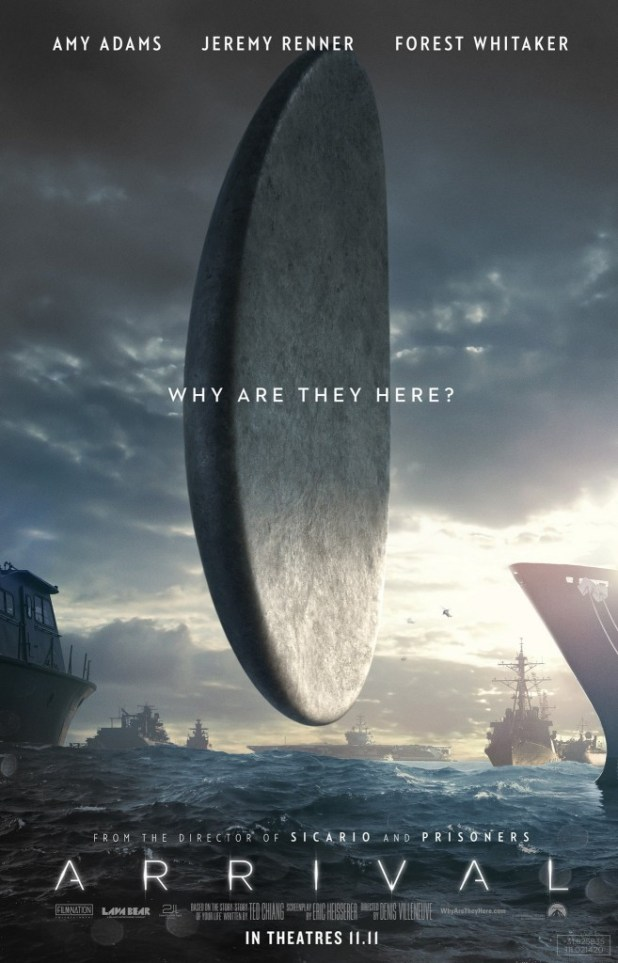 arrival-poster-6