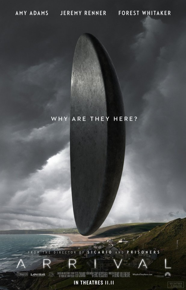 arrival-poster-8