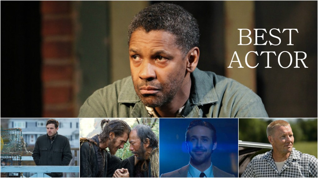 2017-oscar-predictions-best-actor-september-denzel-washington-casey-affleck-andrew-garfield-ryan-gosling-joel-edgerton