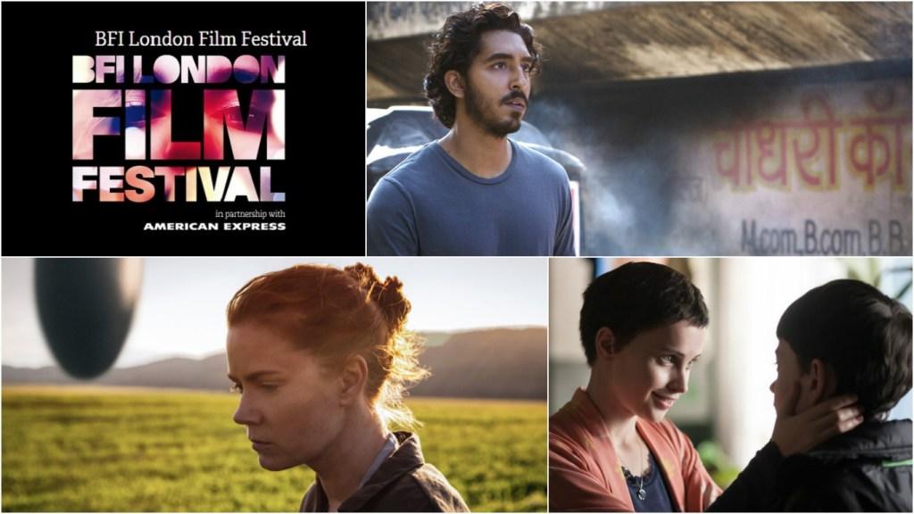 60th-bfi-london-film-festival-lion-arrival-a-monster-calls