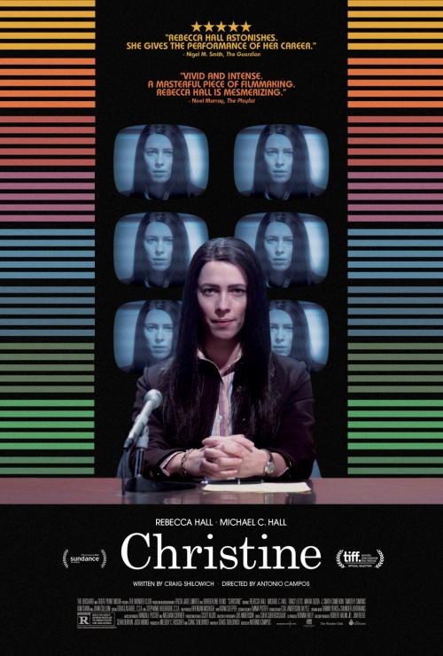 christine-poster